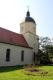 Pressefoto Kirche Ammendorf