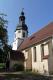 Pressefoto Kirche Beesen
