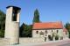 Pressefoto Kirche Böllberg