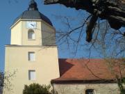 Kirche Ammendorf