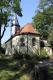 Pressefoto Kirche Diemitz