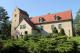 Pressefoto Kirche Dölau 01