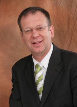Dr. Johann Schneider Probst