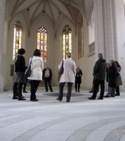 KKR Klausur im Zentrum Taufe 02