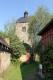 Pressefoto Kirche Angersdorf