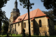 Pressefoto Kirche Holleben 01