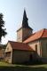 Pressefoto Kirche Passendorf