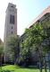 Pressefoto Lutherkirche