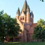 Pressefoto Pauluskirche