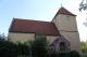 Pressefoto Kirche St Laurentius Seeben