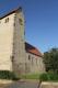 Pressefoto Kirche Lettin