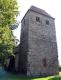 Pressefoto Kirche Reideburg
