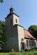 Pressefoto Kirche Büschdorf