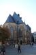 Pressefoto Ulrichskirche