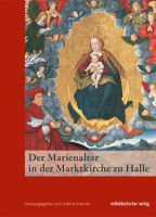 Buch Marienaltar