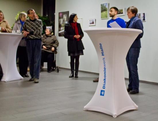20141205_Vernissage_Kunstpreis_Diakoniewerk