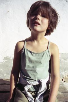 Medienkunstpreis 2014 Darja Hristova