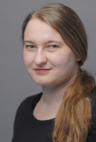 Katja Vesting