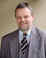 Peter Kästner