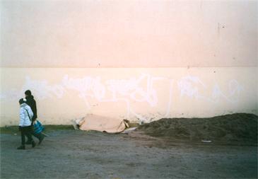 Medienkunstpreis 2015 Daniel Ramon Persy