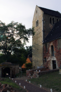 12. Nacht der Kirchen