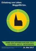 Plakat NDK 2017