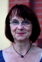 Kerstin Asmus
