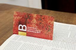 Weltausstellung Reformation