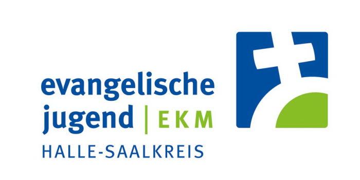 Evangelische Jugend Halle