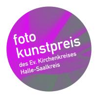 Logo Fotokunstpreis