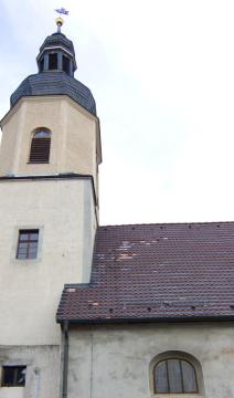 Sturmschaeden Friederike