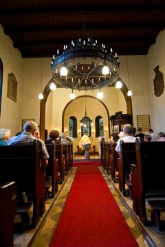 ndk18 - Bilder der 18. Kirchennacht