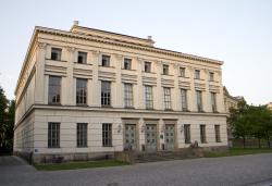 Uni Halle