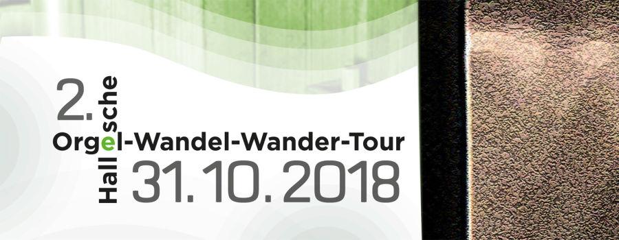 Slideshow OWWT 2018