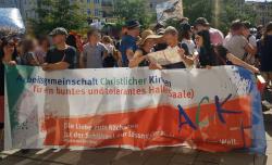 ACK Banner Anti-IB.Demo