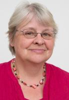 Portrait Elisabeth George