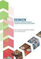 Publikation Kirchgruppen-Modell Wettin