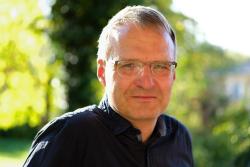 Christoph Behr