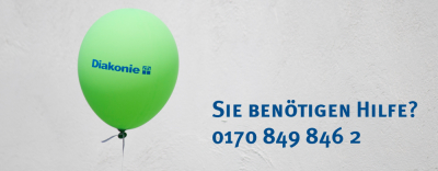 Corona-Hilfe-Hotline
