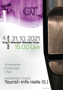 4. Orgel-Wandel-Wander-Tour