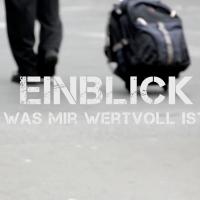 EinBlick