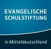 Logo Evangelische Schulstiftung EKM