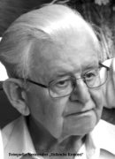 Helmut Gleim
