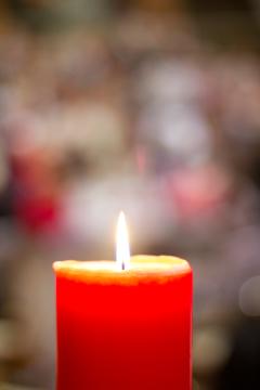 Musik im Kerzenschein 10