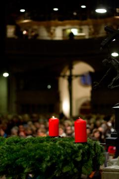 Musik im Kerzenschein02