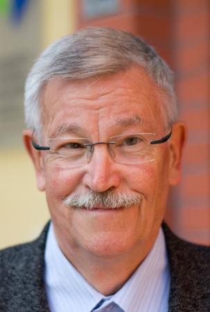 KKR Dr. Rürup