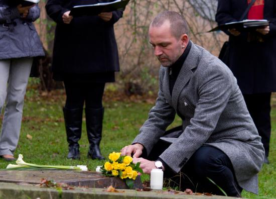 Gedenkfeier Mahnmahl KZ-Aussenstelle Frohe_Zukunft