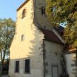 St Laurentius Kirche 03