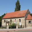 Böllberger Kirche 01