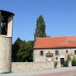 Böllberger Kirche 02
